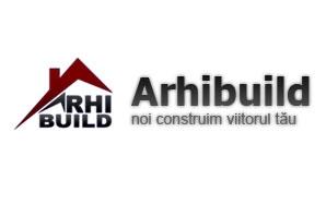 Arhibuild