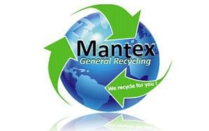 Mantex